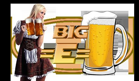 Big =E= Clan
